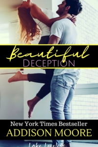 Beautiful-Deception-Kindle
