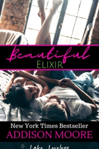 Beautiful-Elixir-Kindle