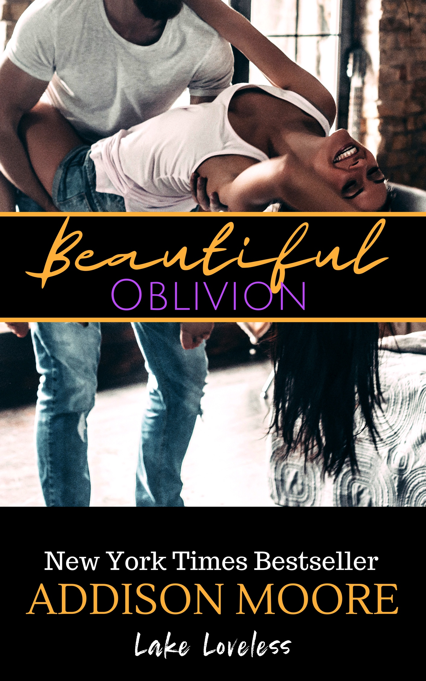 Beautiful-Oblivion-Kindle