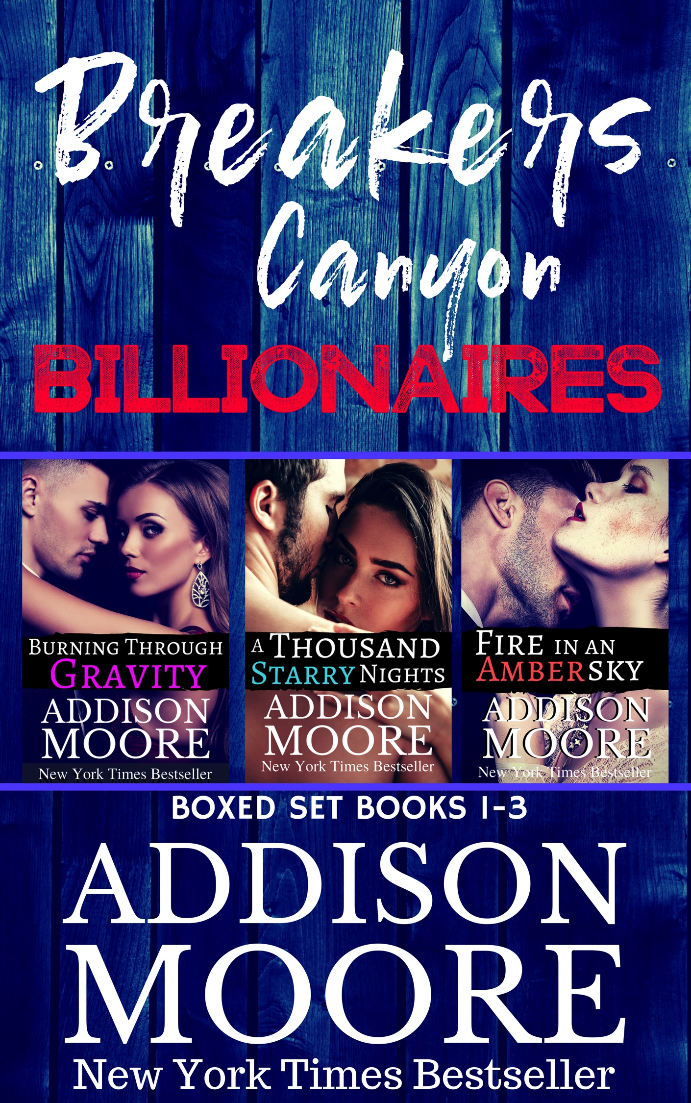 Breakers-Canyon-Billionaires-Kindle