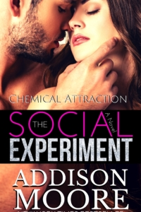 Chemical-Attraction-Kindle