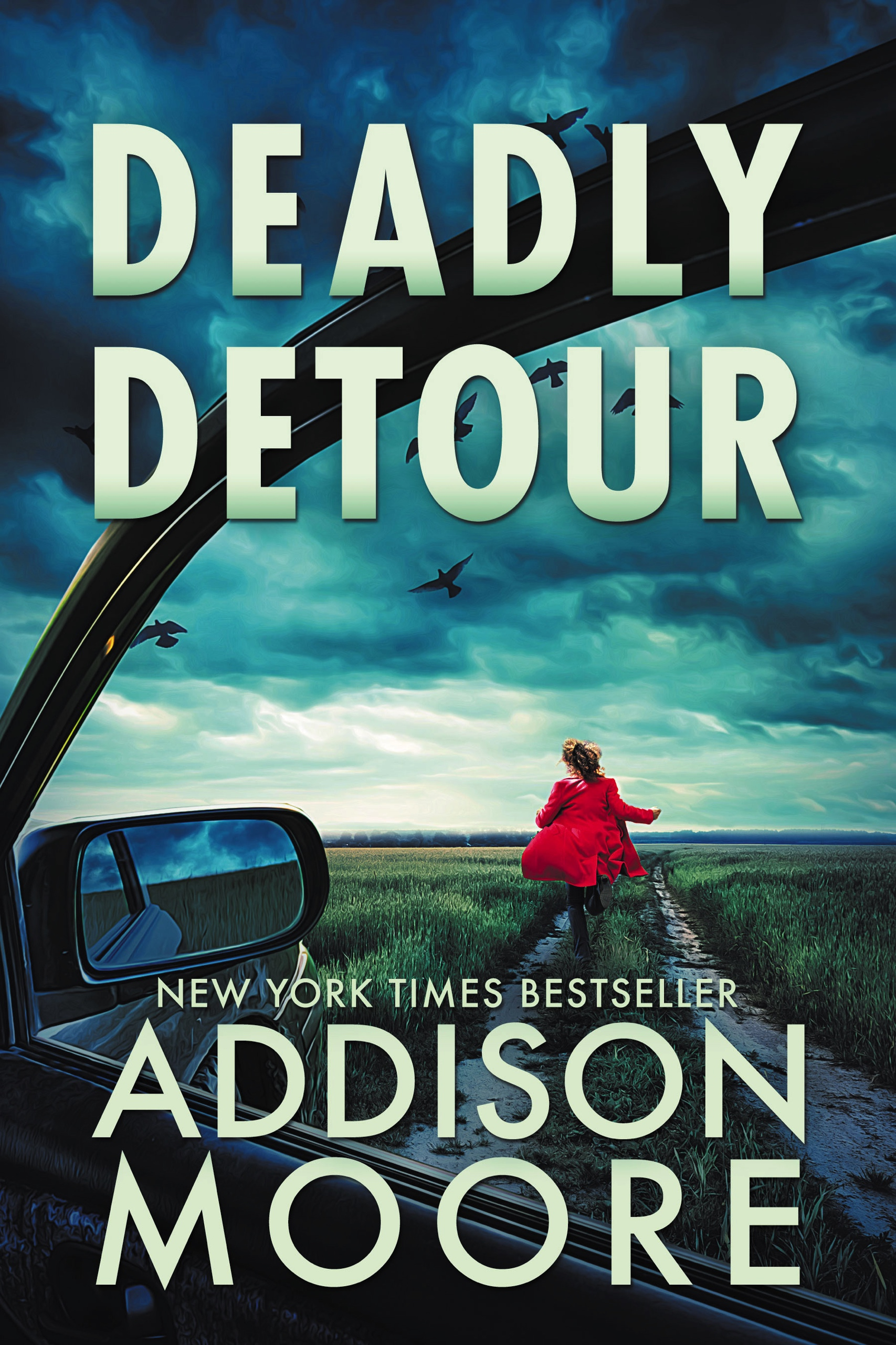 Deadly-Detour-Kindle