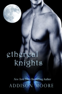 Ethereal Knights