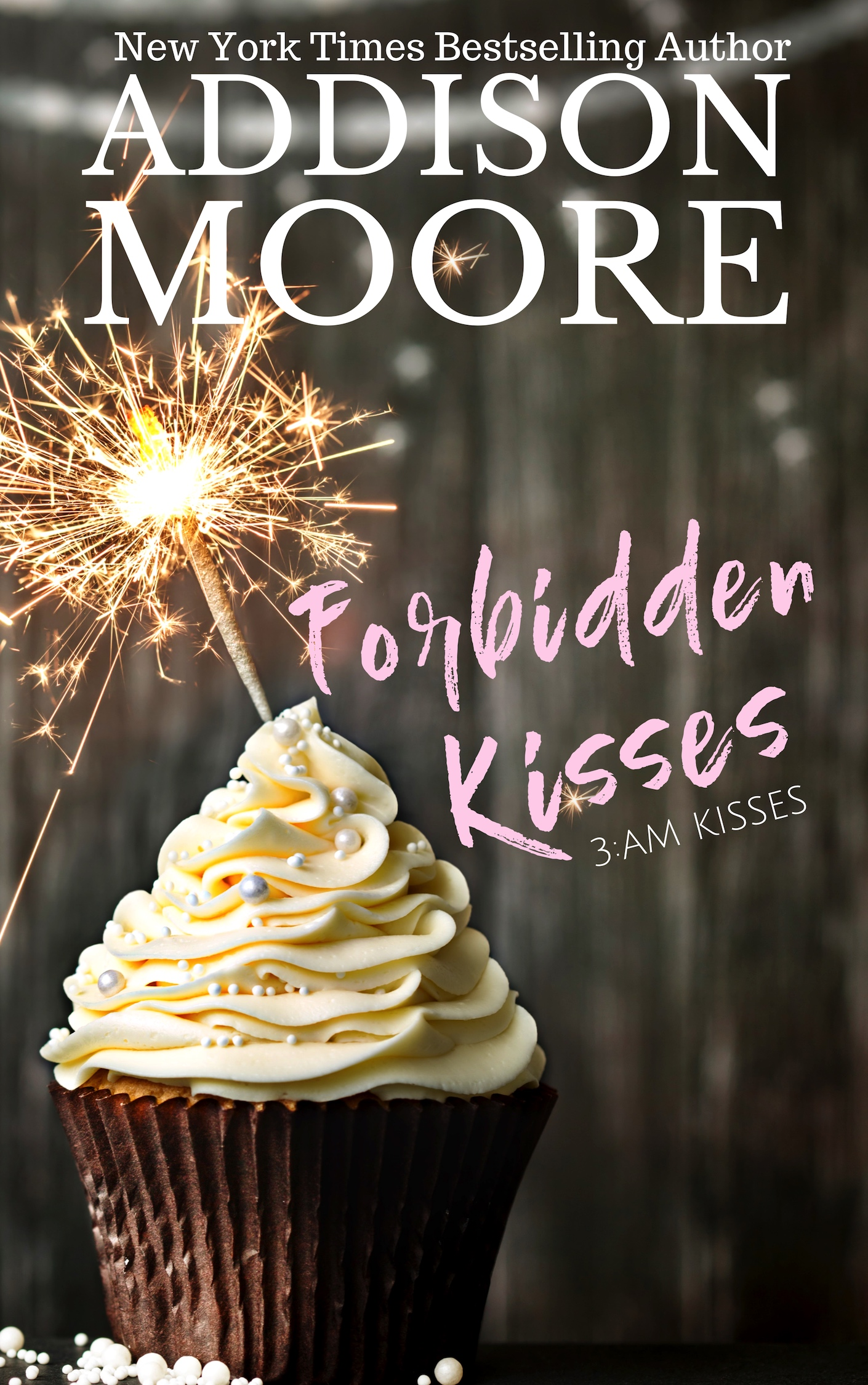 Forbidden-Kisses-Kindle