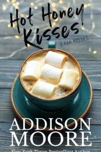 Hot-Honey-Kisses-Kindle