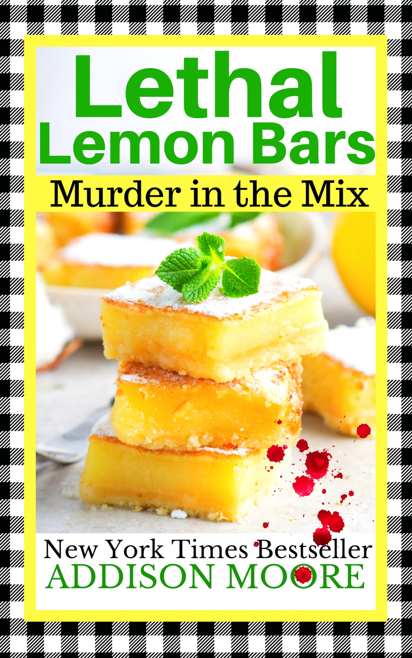 Lethal-Lemon-Bars-Kindle