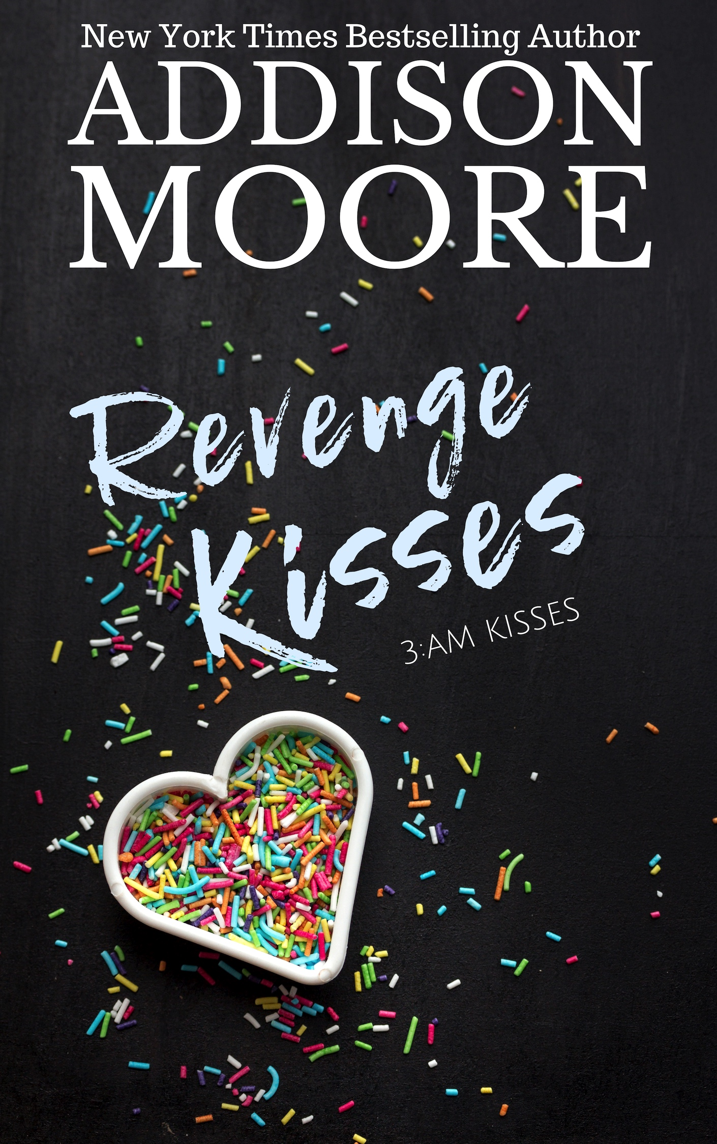 Revenge-Kisses-Kindle