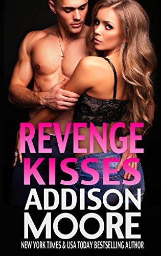 Revenge Kisses
