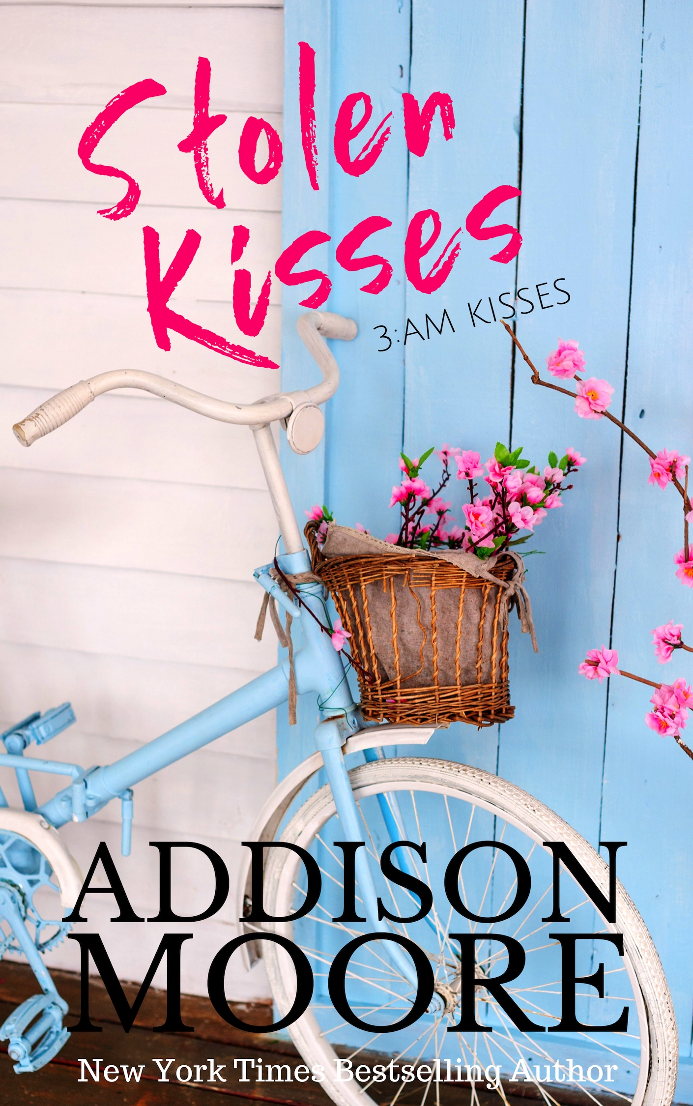 Stolen-Kisses-Kindle