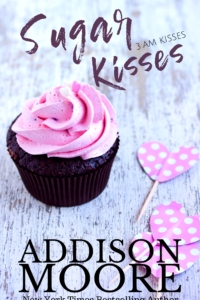 Sugar-Kisses-Kindle