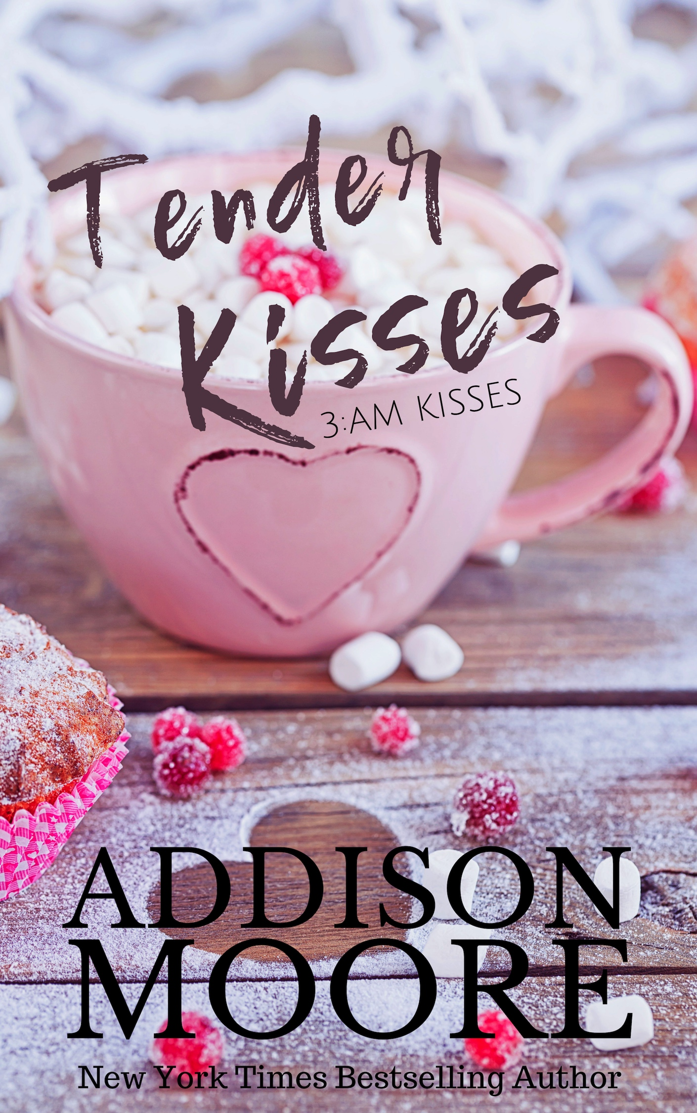 Tender-Kisses-Kindle