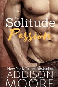 The Solitude of Passion