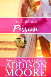 The-Solitude-of-Passion-Kindle