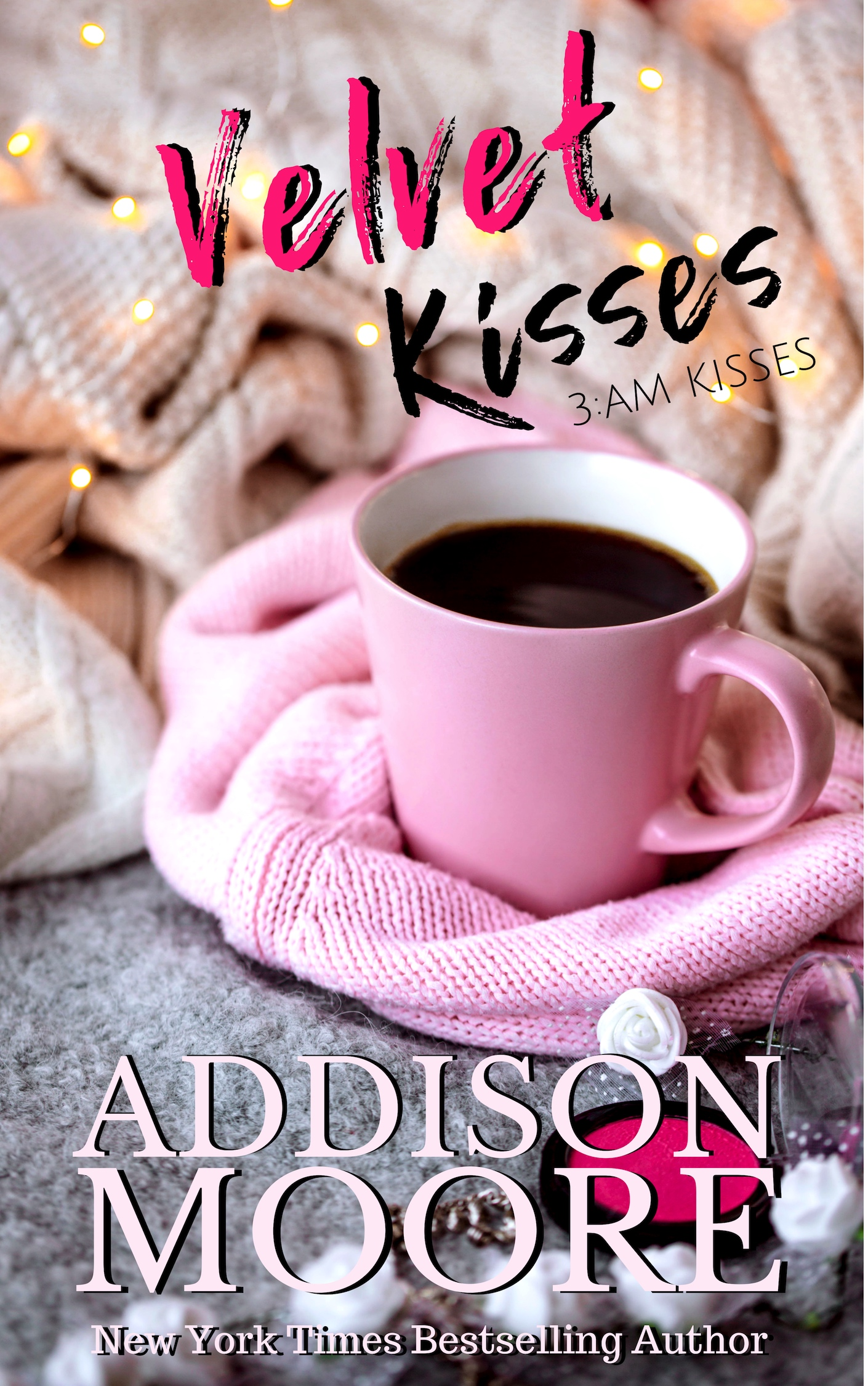 Velvet-Kisses-Kindle