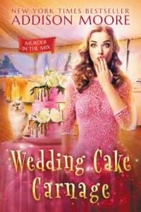 WeddingCakeCarnage